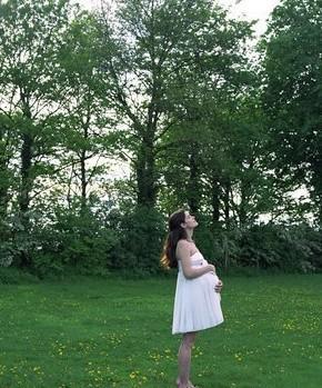 孕媽媽如何做好胎教計劃?