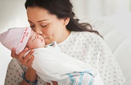 產後48小時 你經歷了什麼?