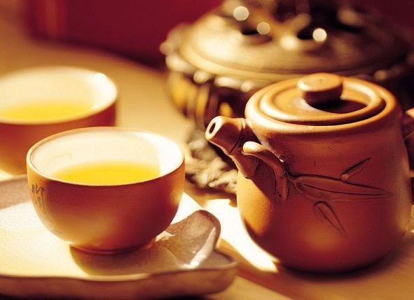 女性注意!經期喝茶危害健康