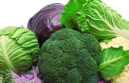 女人坐月子吃什麼蔬菜呢?