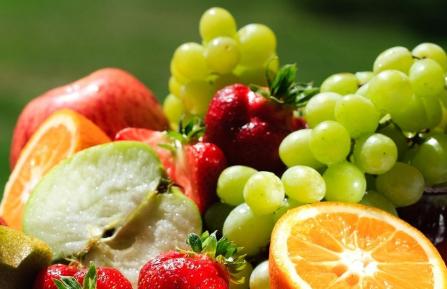 坐月子必不可少的5種滋補水果