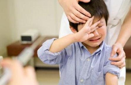 父母別用孩子討厭的方式說話