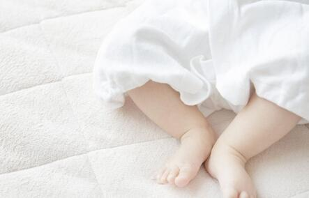 36周早產不可怕 看我如何淡定應對