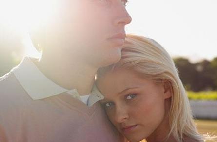 備孕房事6個壞習慣最「不要命」