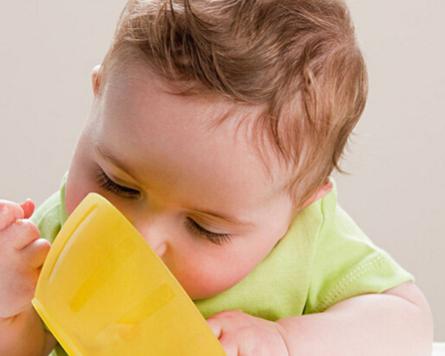 八個開胃錦囊推薦 小寶寶吃飯不用哄