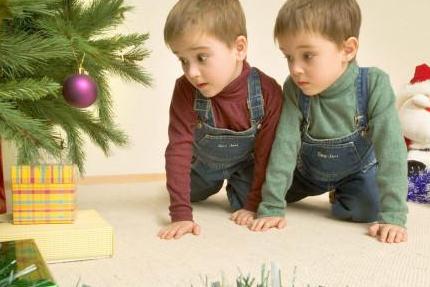 小遊戲教孩子自己管理玩具!