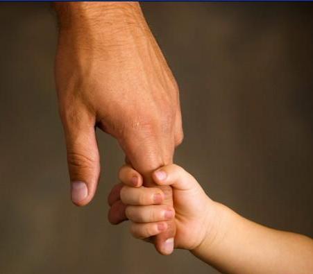 家長如何給孩子進行安全教育