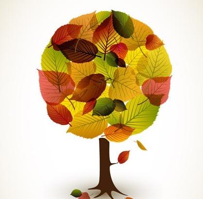產婦禁忌 秋季坐月子該注意些什麼?