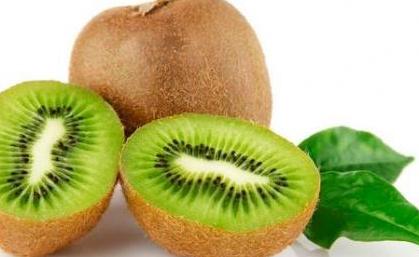 產婦水果餐 坐月子必吃這4種水果!