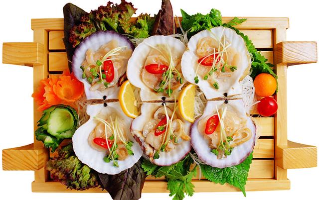 產婦坐月子不能吃哪些海鮮