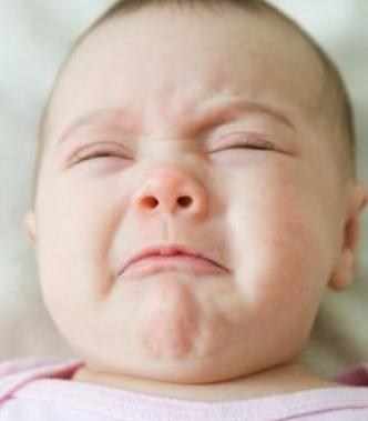 BB太胖孕媽受罪 如何預防胎寶過大?