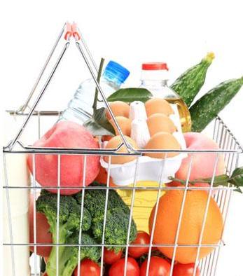 孕妇能吃什么水果?营养师推荐水果top5!