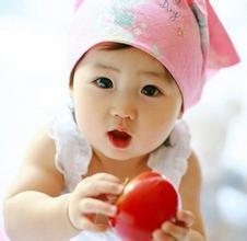 一岁左右的宝宝如何引导用阅读开发智力?