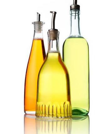 吃什麼油能使孩子更聰明?